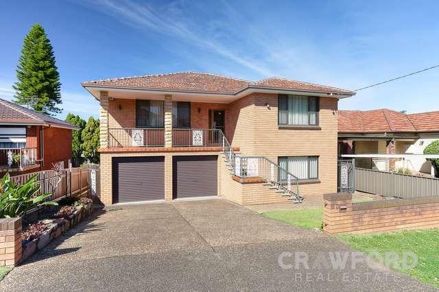 9 Traise Street, Waratah NSW 2298