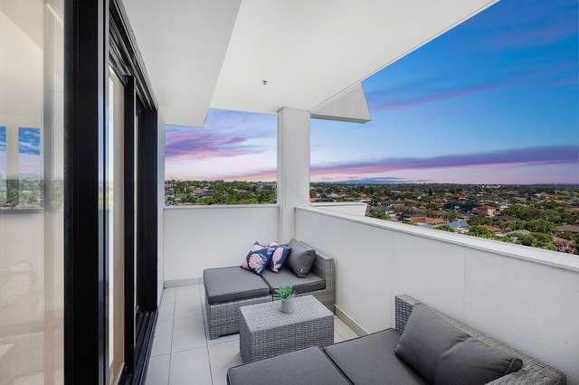 805/196 Stacey Street, Bankstown NSW 2200