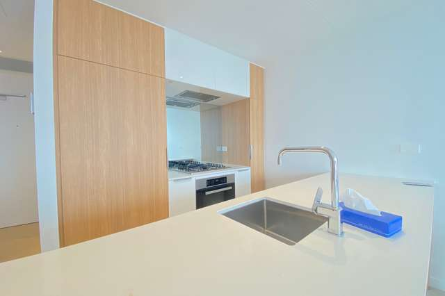 Level 8/D0801/19 Dunkerley Place, Waterloo NSW 2017