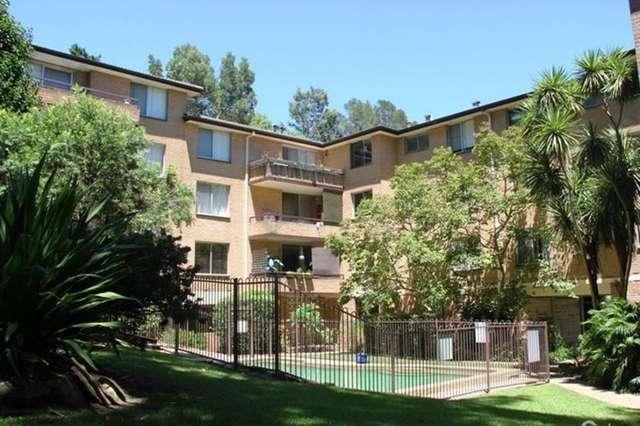 65/1C Kooringa Road, Chatswood NSW 2067