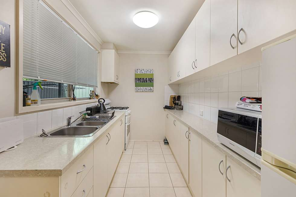 Second view of Homely house listing, 10B Vinton Street, California Gully VIC 3556