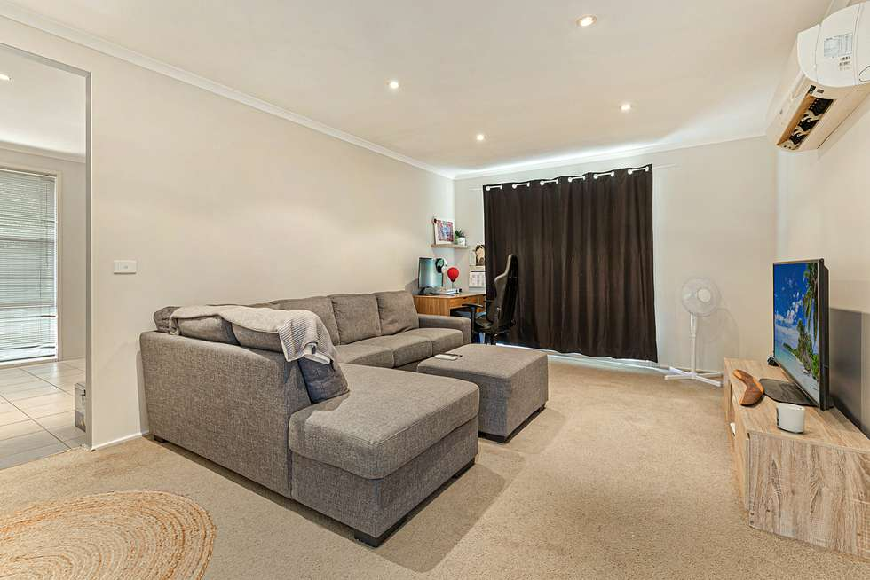 Fourth view of Homely house listing, 10B Vinton Street, California Gully VIC 3556