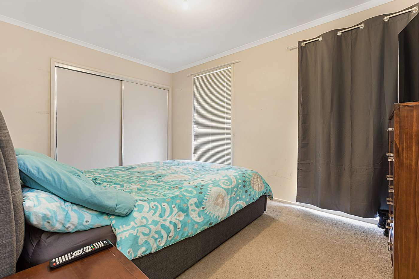 Fifth view of Homely house listing, 10B Vinton Street, California Gully VIC 3556