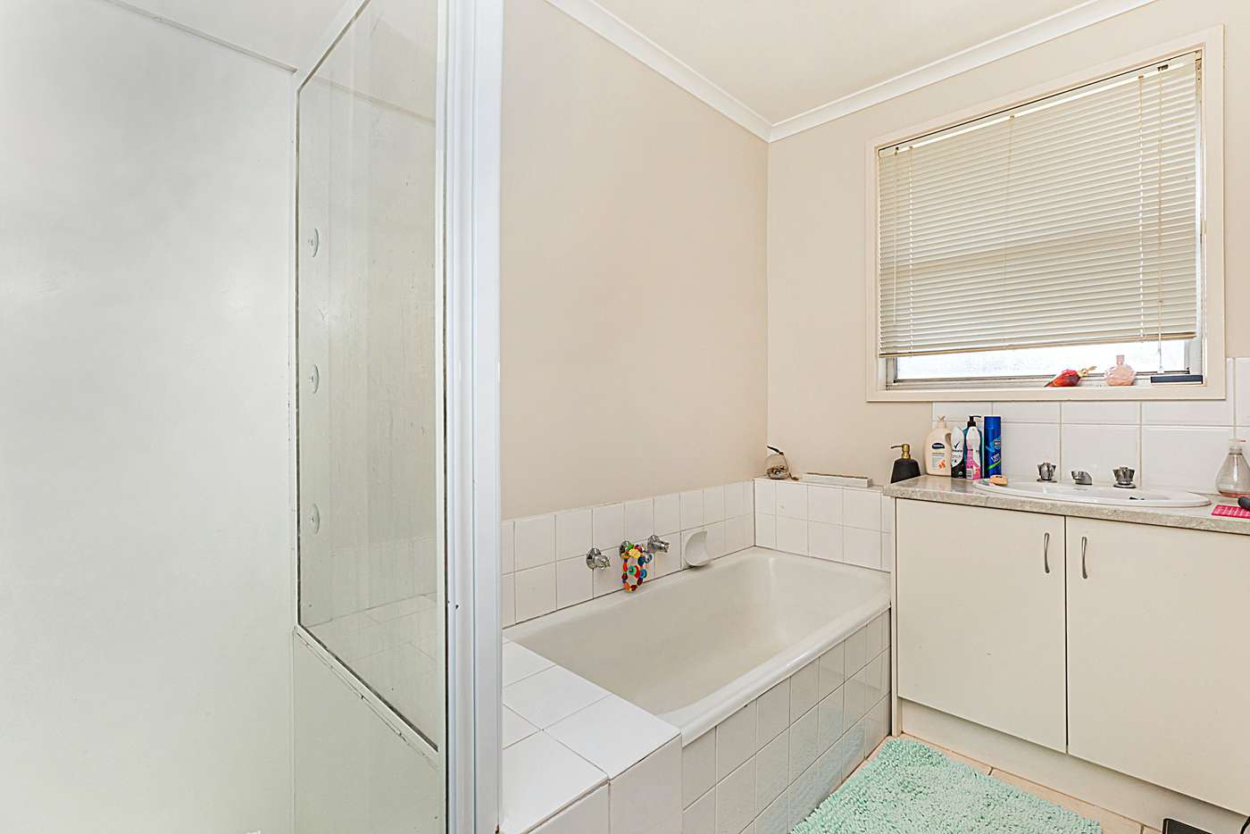 Sixth view of Homely house listing, 10B Vinton Street, California Gully VIC 3556
