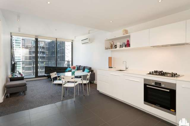 1719/39 Coventry Street, Southbank VIC 3006