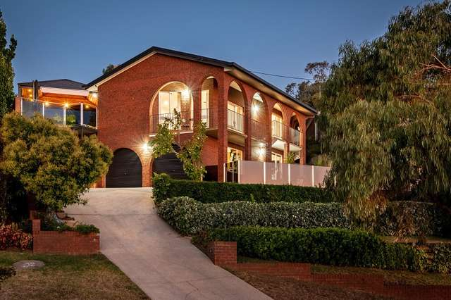 552 Whinray Crescent, East Albury NSW 2640