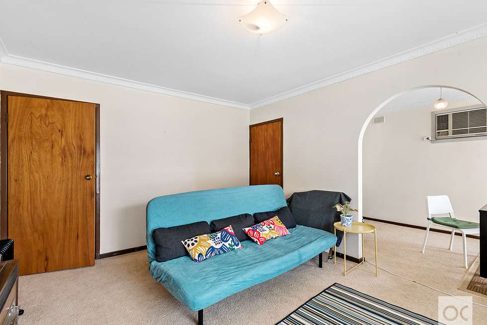 Second view of Homely unit listing, 3/47 Park Street, Hyde Park SA 5061