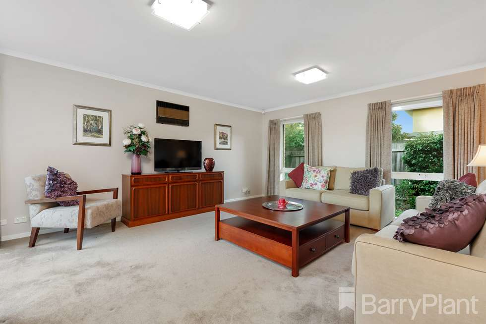 Second view of Homely unit listing, 3/26 Munro Avenue, Mount Waverley VIC 3149