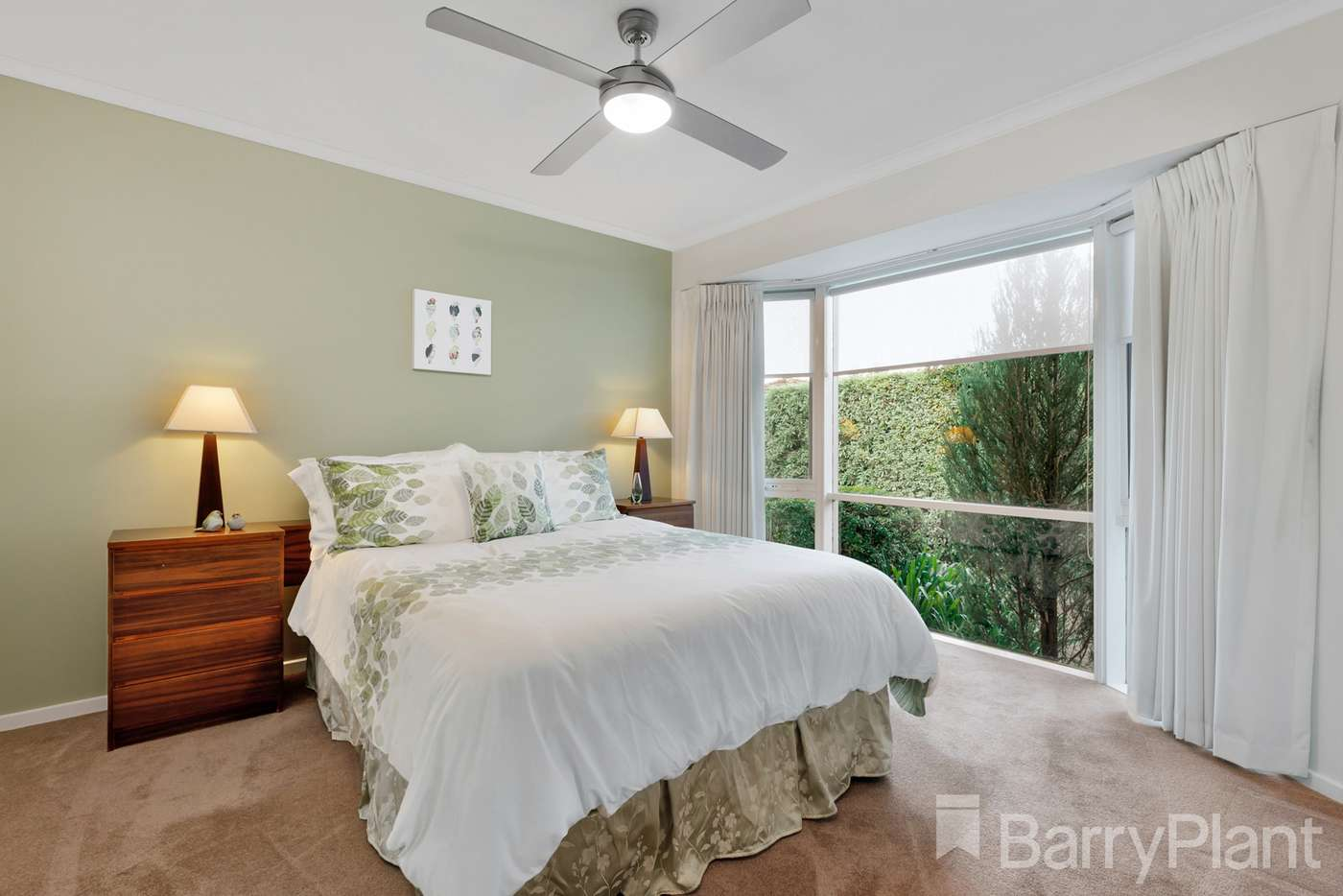 Fifth view of Homely unit listing, 3/26 Munro Avenue, Mount Waverley VIC 3149