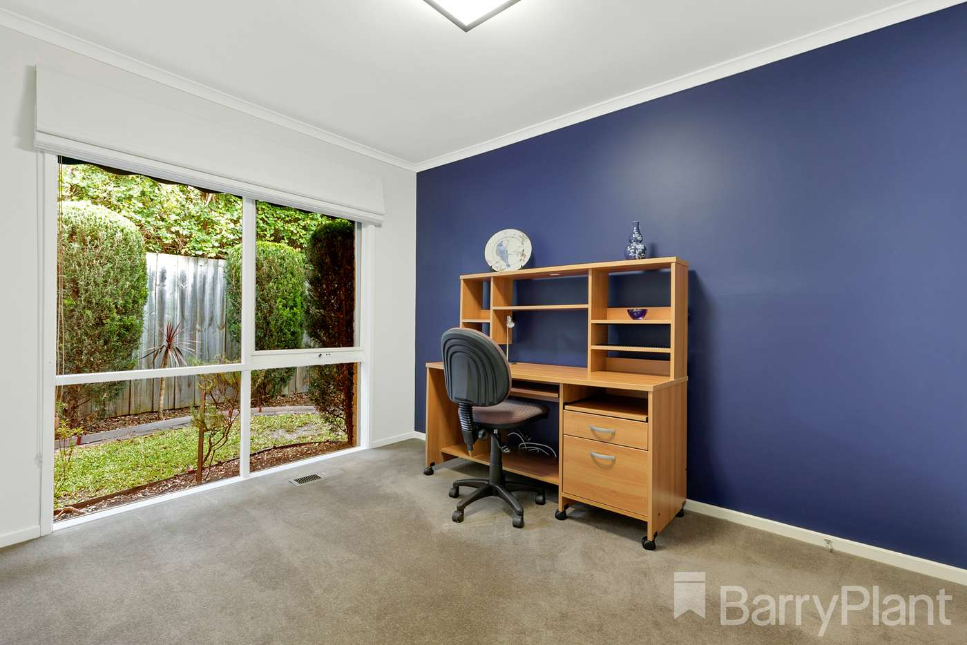 Sixth view of Homely unit listing, 3/26 Munro Avenue, Mount Waverley VIC 3149
