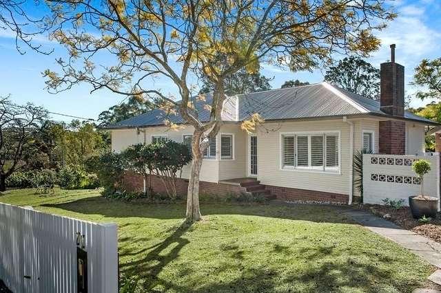71 Boronga Avenue, West Pymble NSW 2073