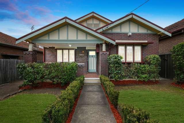 3 Manning Avenue, Strathfield South NSW 2136