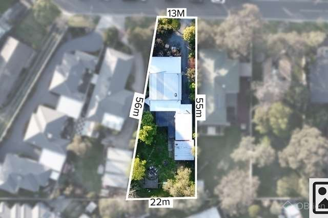 5 Slingsby Avenue, Beaconsfield VIC 3807