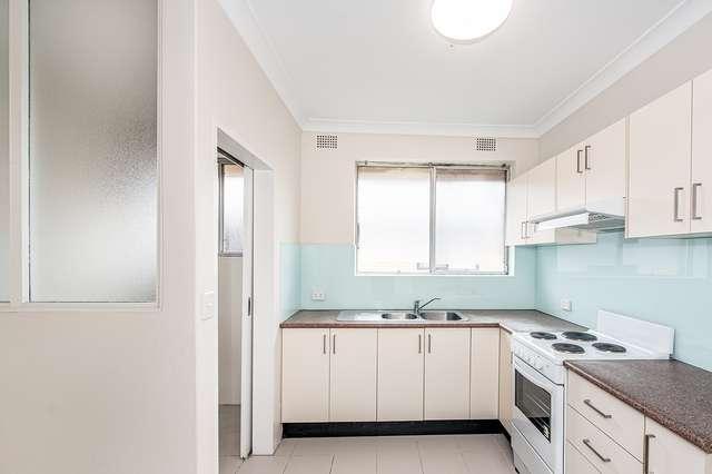 8/63 Palace Street, Ashfield NSW 2131