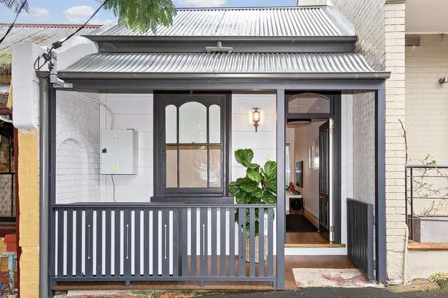 3 Bay Street, Birchgrove NSW 2041