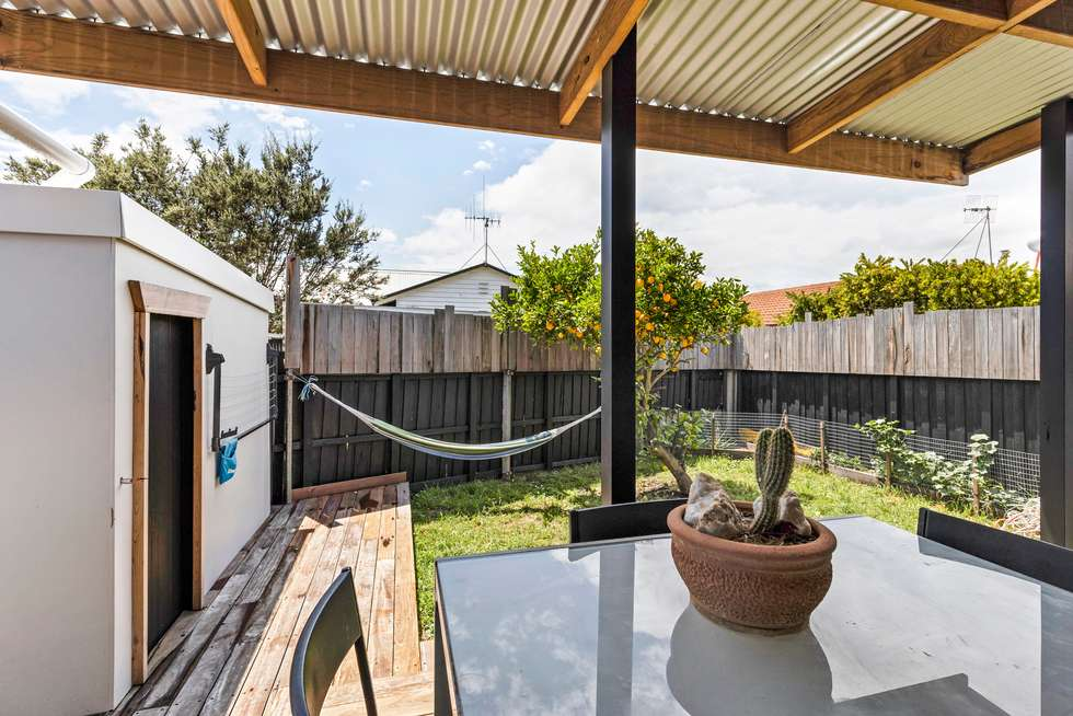 Third view of Homely house listing, 1/24 Barkly Street, Warrnambool VIC 3280