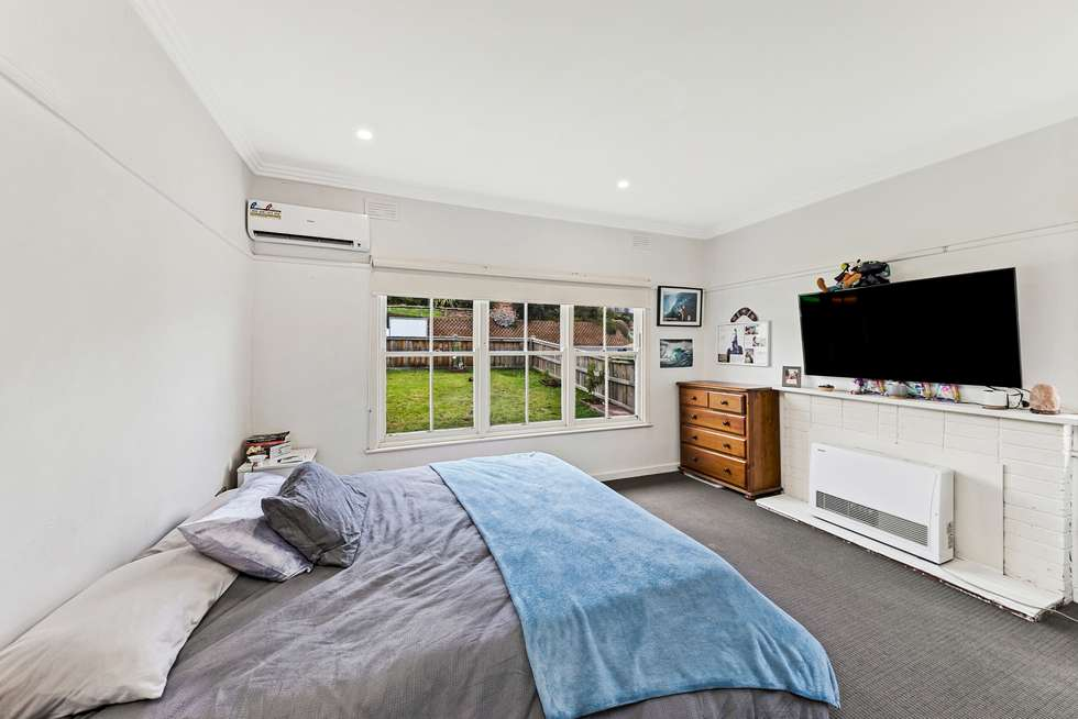 Fourth view of Homely house listing, 1/24 Barkly Street, Warrnambool VIC 3280