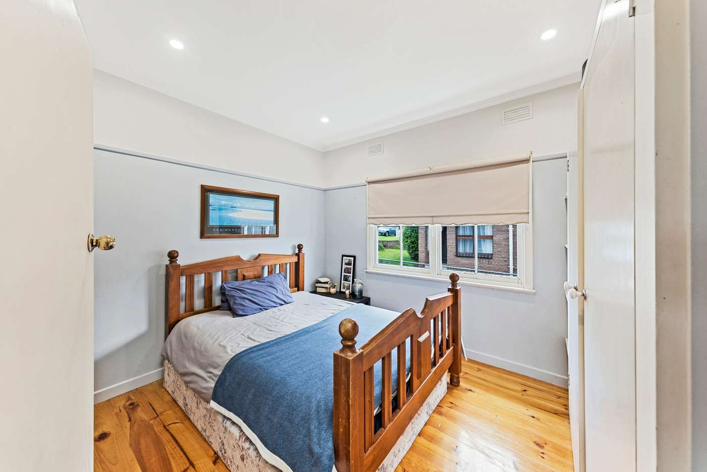 Fifth view of Homely house listing, 1/24 Barkly Street, Warrnambool VIC 3280