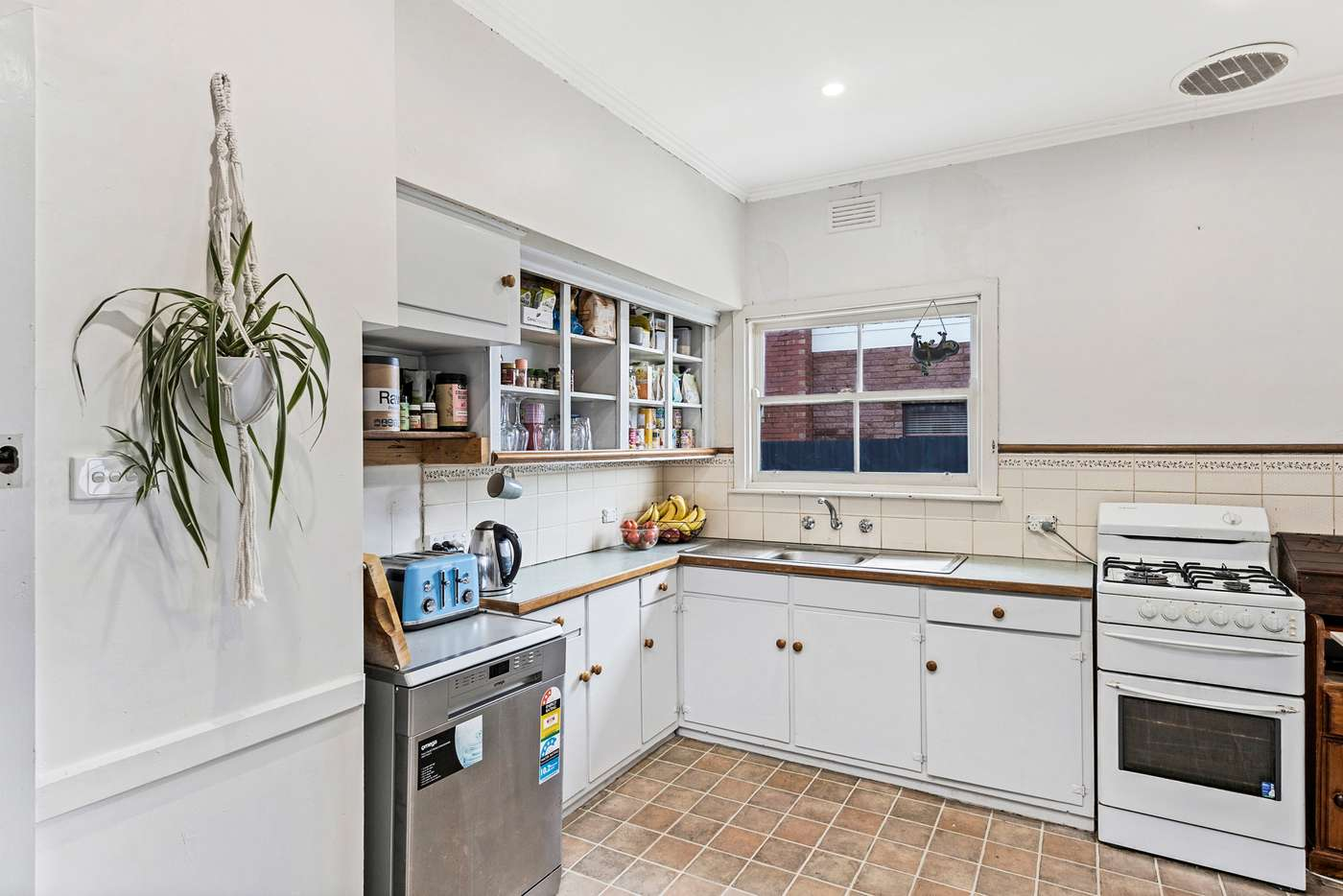 Sixth view of Homely house listing, 1/24 Barkly Street, Warrnambool VIC 3280