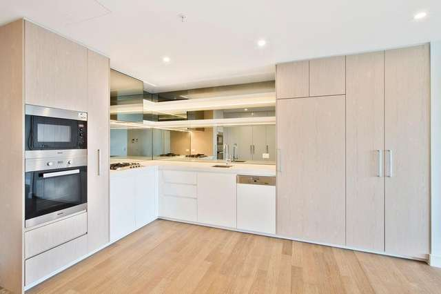 1005/80 Alfred Street, Milsons Point NSW 2061