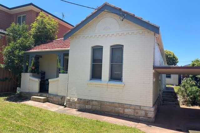 3/68 High Street, Carlton NSW 2218