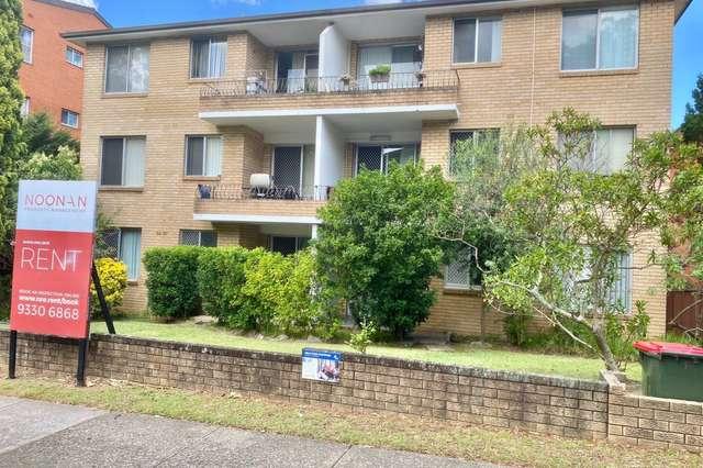 2/33-37 Warialda Street, Kogarah NSW 2217