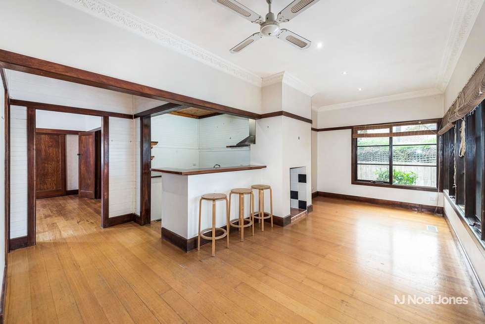 Third view of Homely house listing, 29 Kendall Street, Ringwood VIC 3134