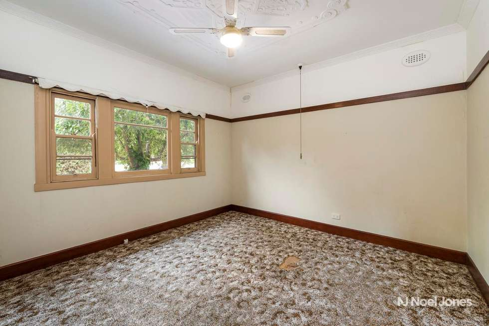 Fourth view of Homely house listing, 29 Kendall Street, Ringwood VIC 3134