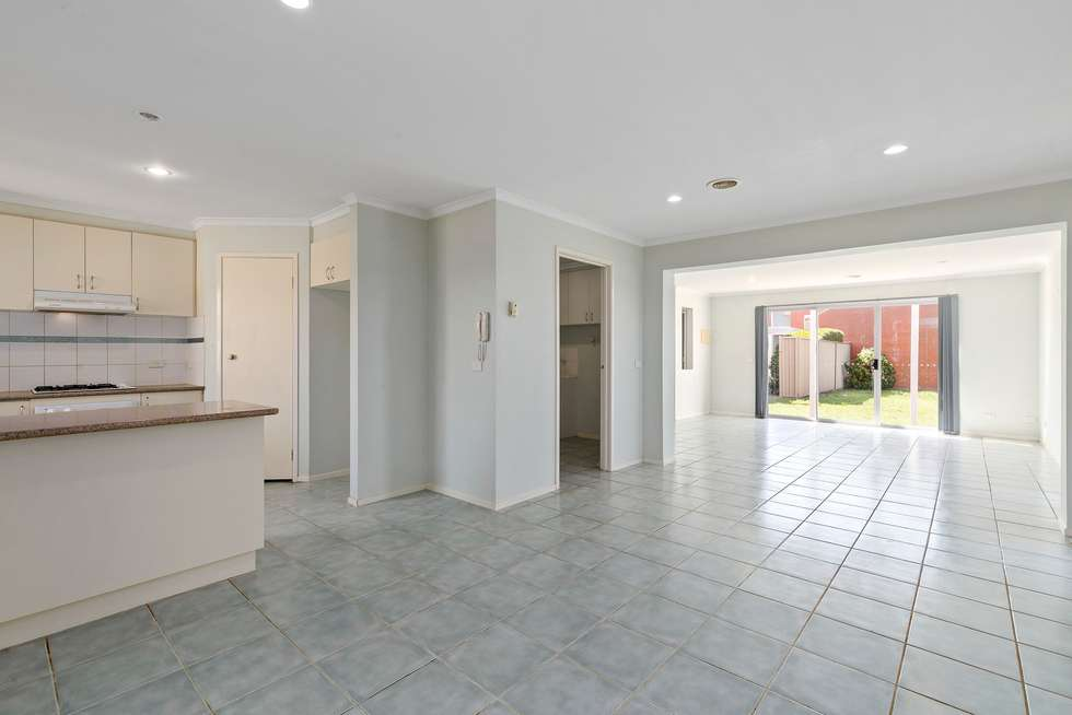 Second view of Homely unit listing, 3/30 The Parkway, Caroline Springs VIC 3023