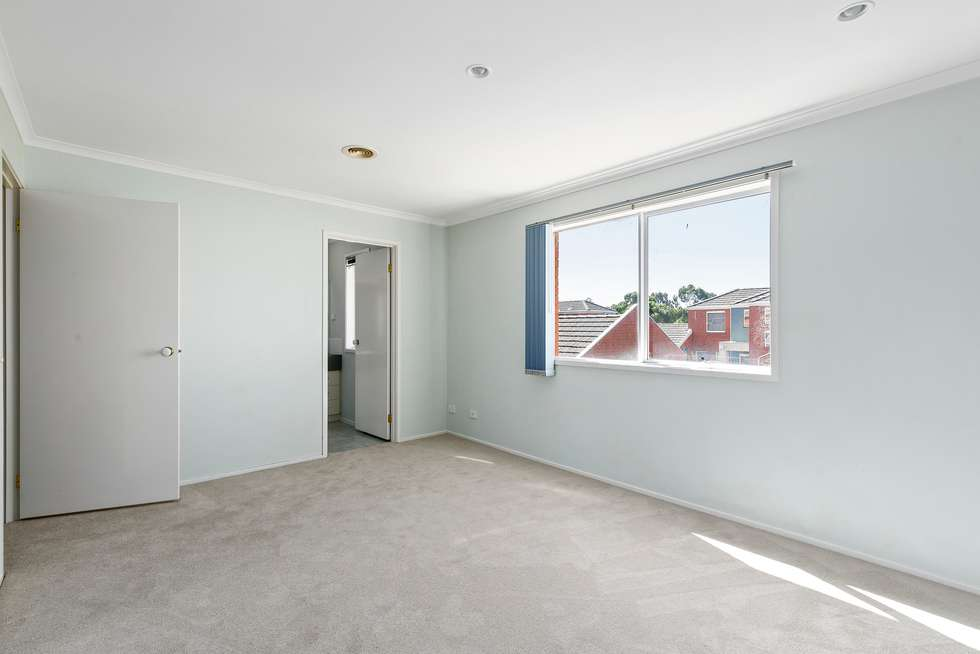 Fourth view of Homely unit listing, 3/30 The Parkway, Caroline Springs VIC 3023