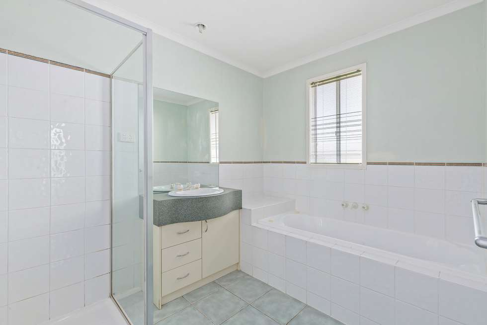 Fifth view of Homely unit listing, 3/30 The Parkway, Caroline Springs VIC 3023