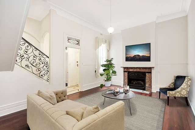 3 Wilona Avenue, Lavender Bay NSW 2060