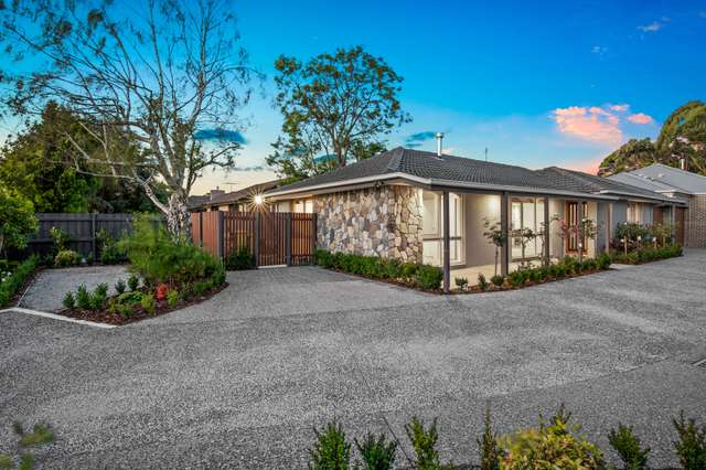 1/101 Old Princes Highway, Beaconsfield VIC 3807