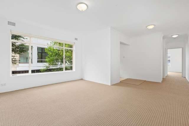 1/33 Albert Avenue, Chatswood NSW 2067