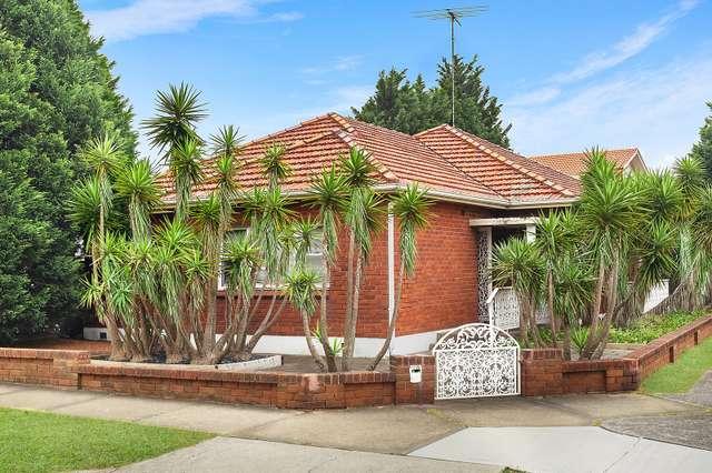 88 Fitzgerald Avenue, Maroubra NSW 2035