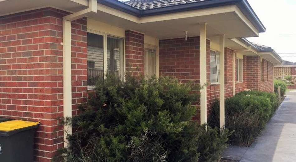 2/3 Beckley Street, Coburg VIC 3058