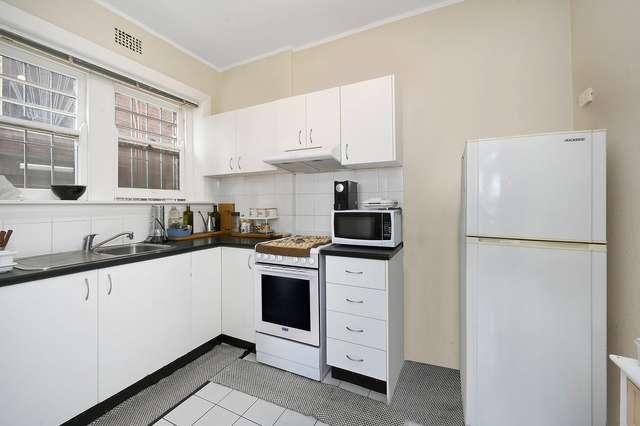 3/121 Parramatta Road, Haberfield NSW 2045