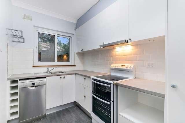 3/4 Union Street, Dulwich Hill NSW 2203