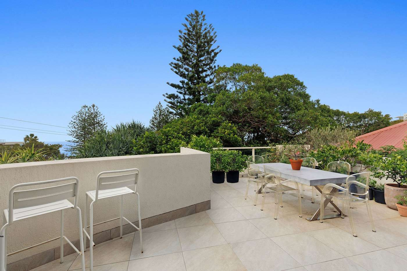 Main view of Homely apartment listing, 7/56 Duke Street, Sunshine Beach QLD 4567