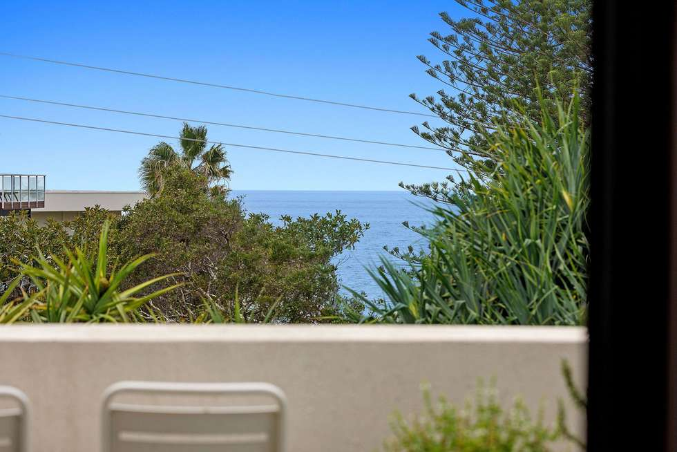 Second view of Homely apartment listing, 7/56 Duke Street, Sunshine Beach QLD 4567