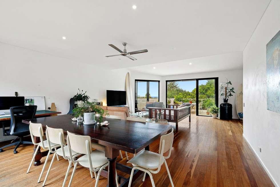 Third view of Homely apartment listing, 7/56 Duke Street, Sunshine Beach QLD 4567