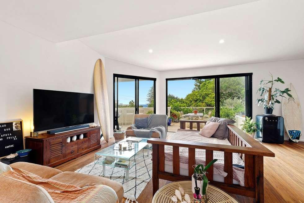 Fourth view of Homely apartment listing, 7/56 Duke Street, Sunshine Beach QLD 4567