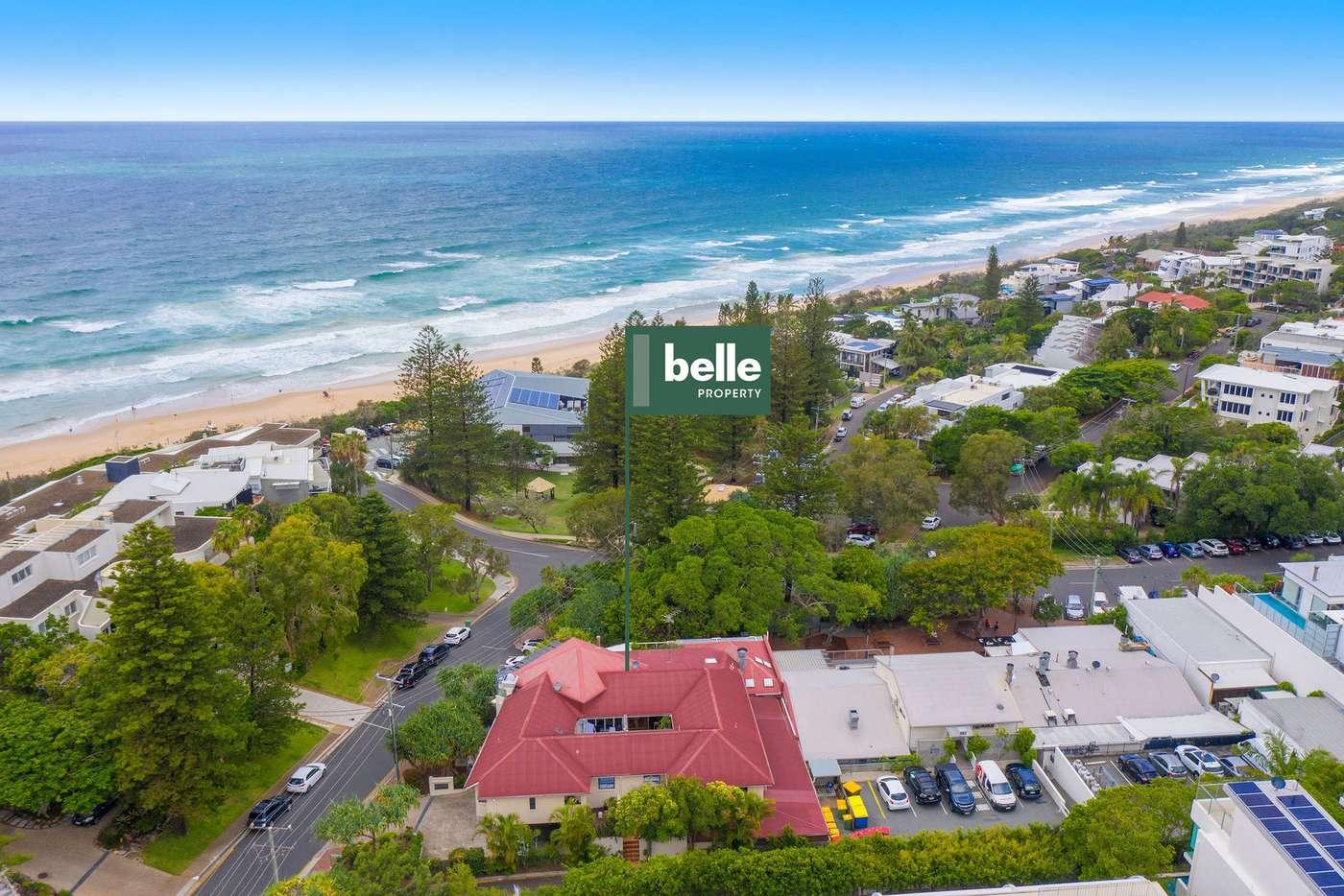 Sixth view of Homely apartment listing, 7/56 Duke Street, Sunshine Beach QLD 4567