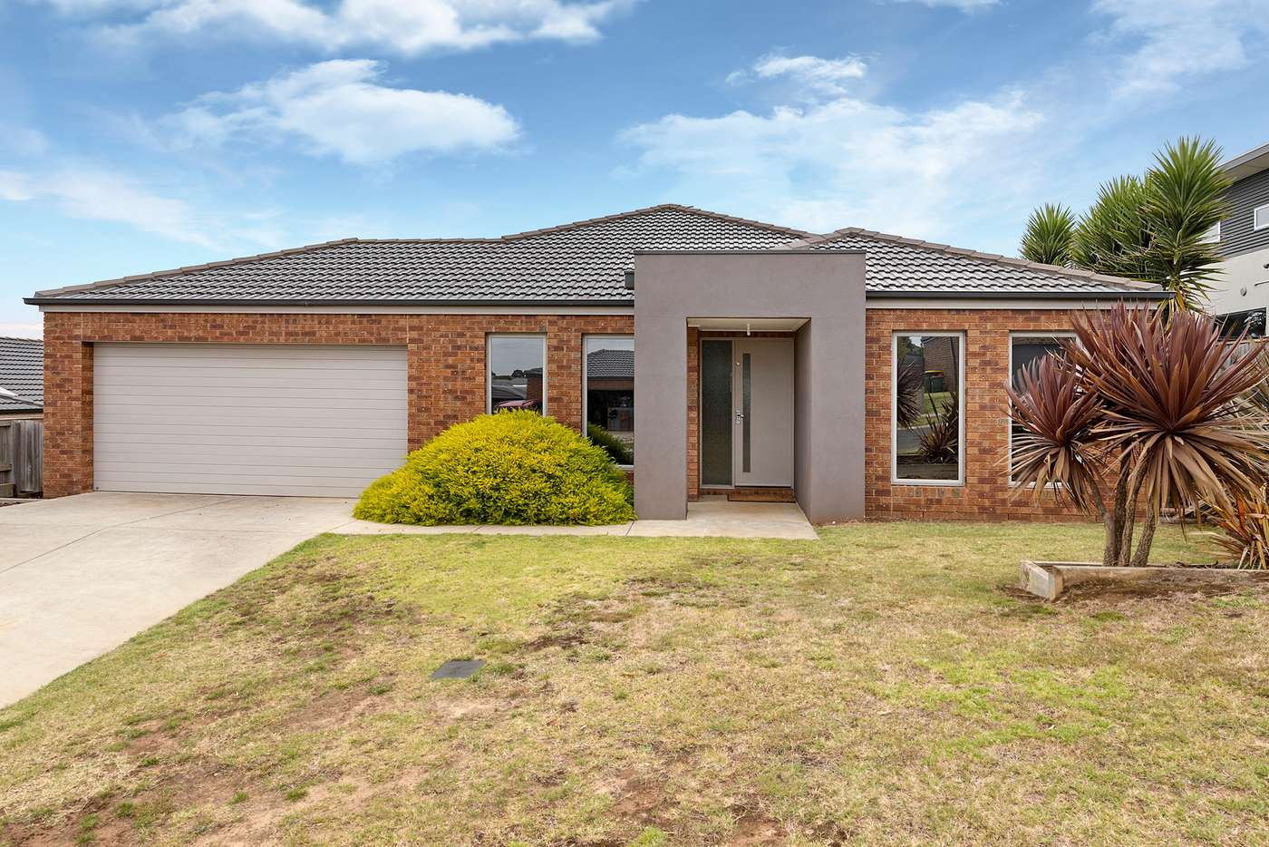 Main view of Homely house listing, 9 Armytage Avenue, Warrnambool VIC 3280