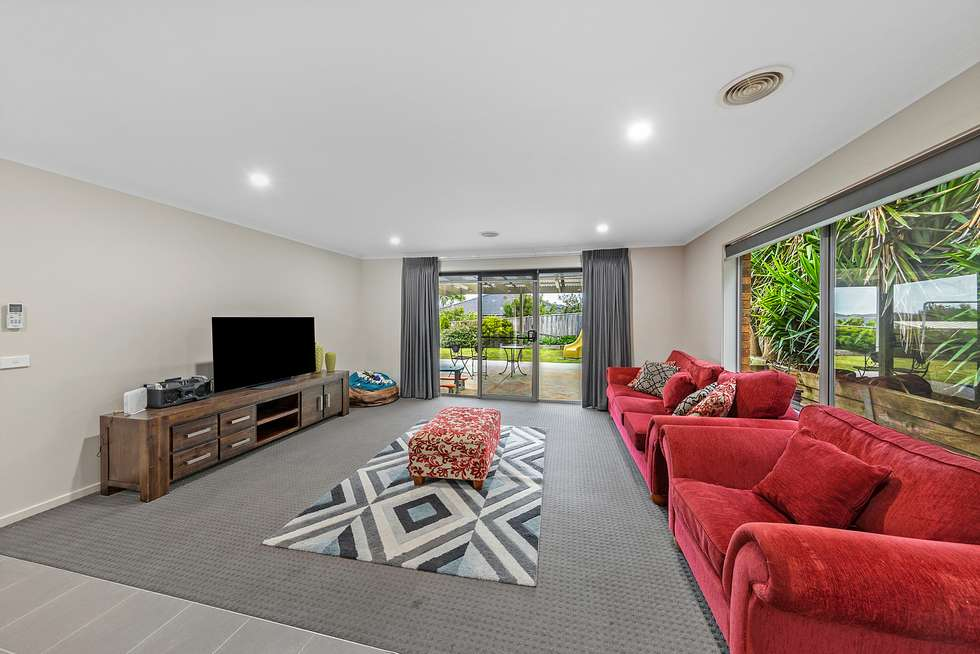 Third view of Homely house listing, 9 Armytage Avenue, Warrnambool VIC 3280