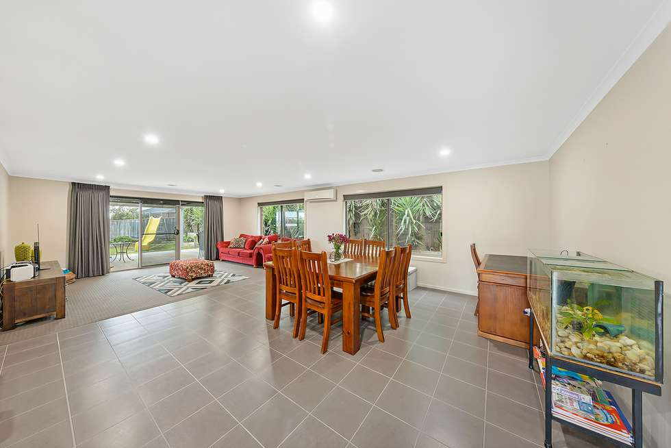 Fourth view of Homely house listing, 9 Armytage Avenue, Warrnambool VIC 3280