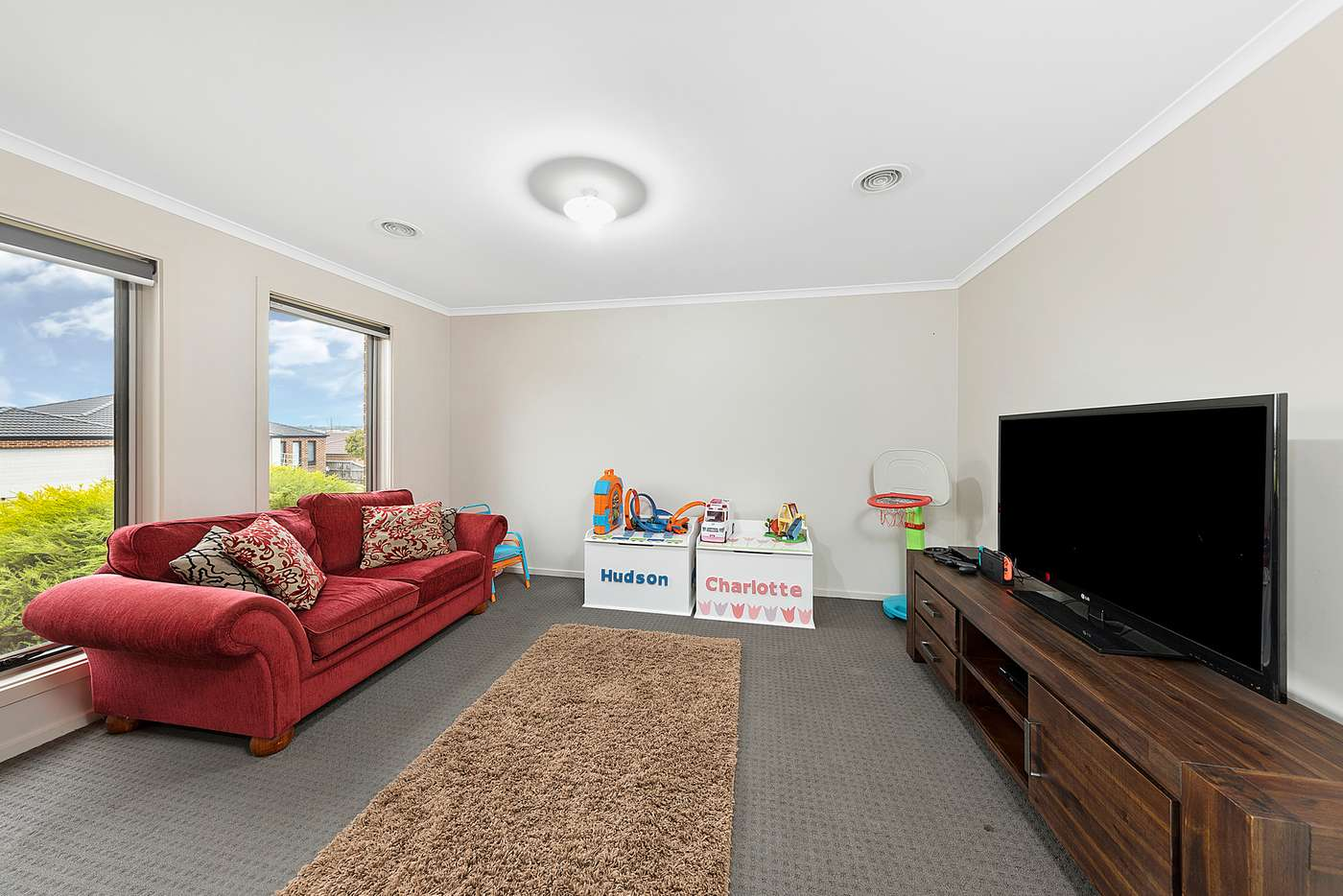 Sixth view of Homely house listing, 9 Armytage Avenue, Warrnambool VIC 3280