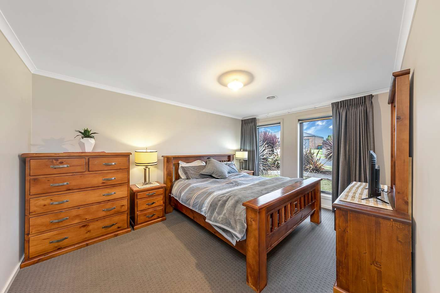 Seventh view of Homely house listing, 9 Armytage Avenue, Warrnambool VIC 3280