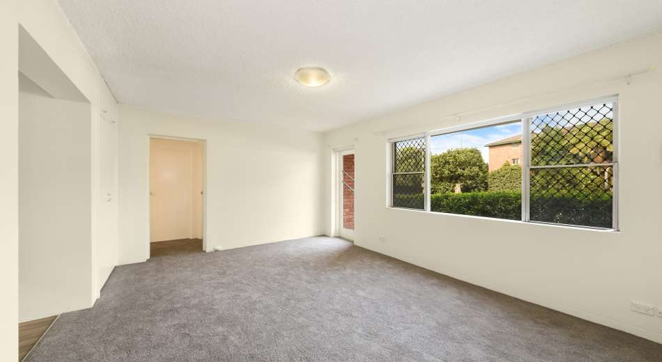 1/596 Pacific Highway, Chatswood NSW 2067
