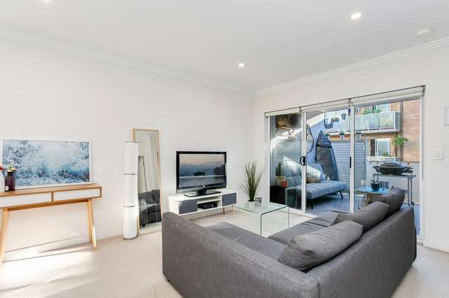 14/1219 Pittwater Road, Collaroy NSW 2097